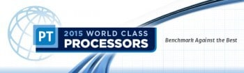 PT 2015 WCP Logo