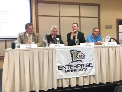Enterprise Picture