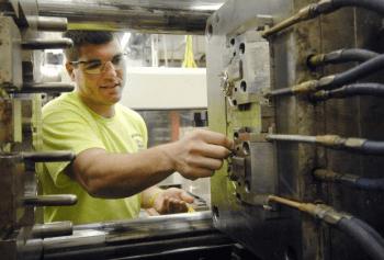 insert-molding