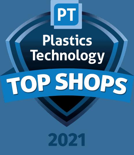 PT_TopShops_2021A