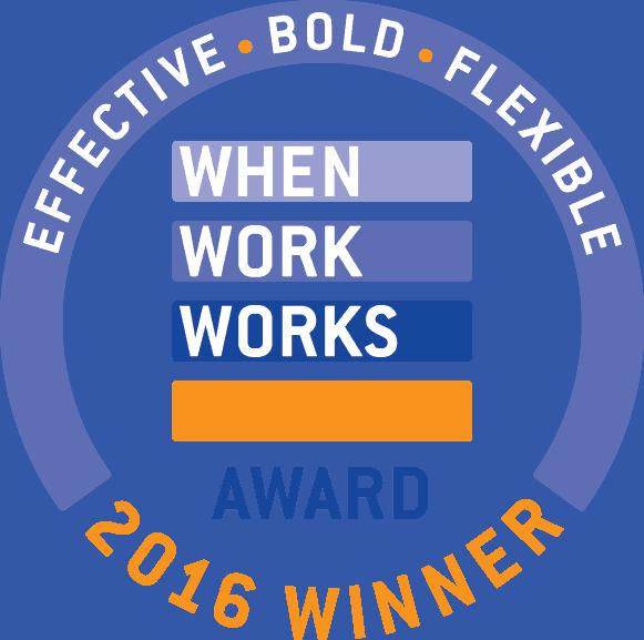 www-award-logo-16-win